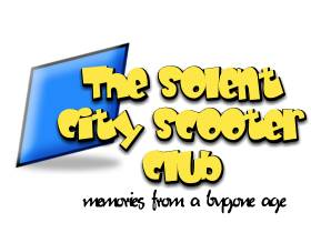 the solent city scooter club
